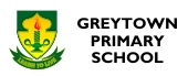 Greytown Primary School